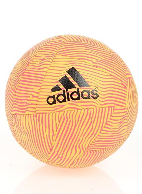 adidas Futbol Topu Altın